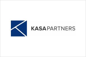 Kasa partner