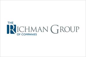 RIchman group