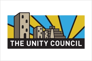 The Unity Council